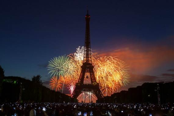 History-of-Bastille-Day-France-_07