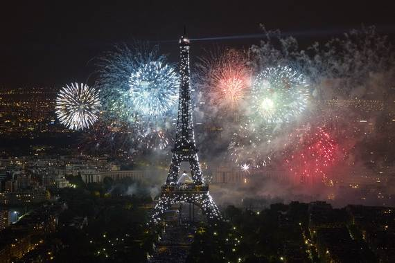 History-of-Bastille-Day-France-_09