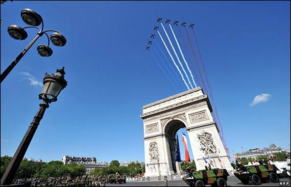 History-of-Bastille-Day-France-_11