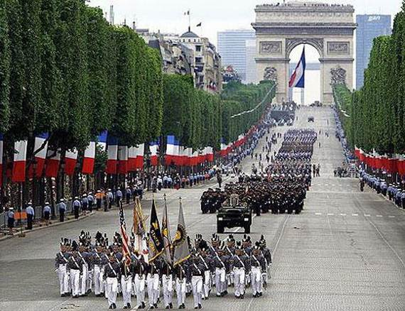 History-of-Bastille-Day-France-_14