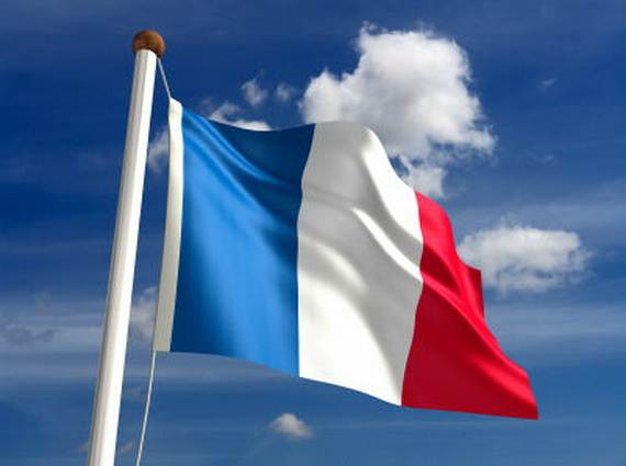 History-of-Bastille-Day-France-_17