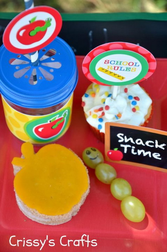 Back to School Cake and Cupcake Ideas_01