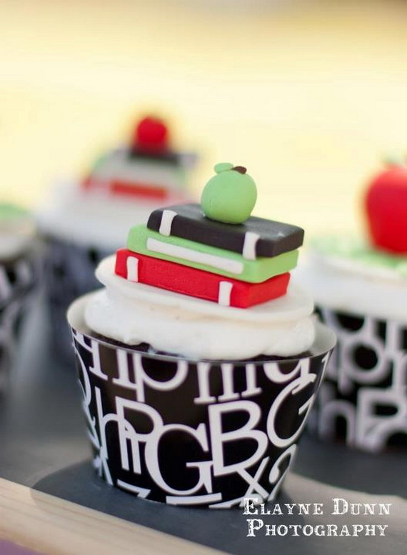 Back to School Cake and Cupcake Ideas_03