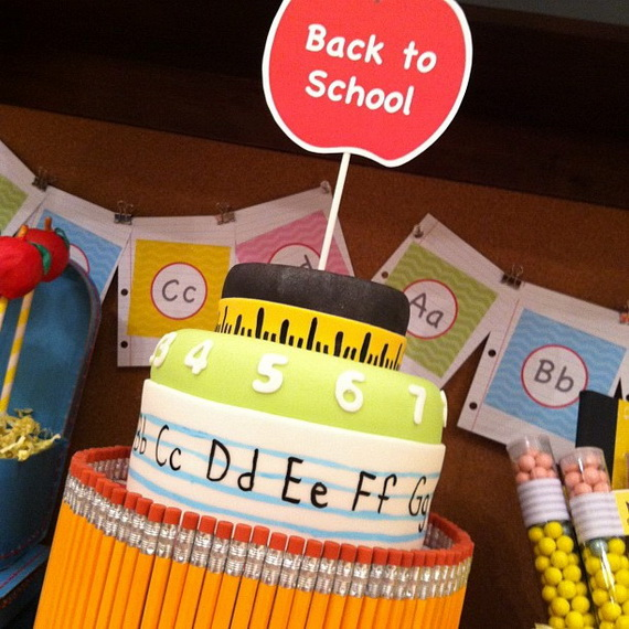 Back to School Cake and Cupcake Ideas_05