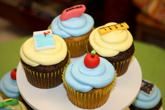 Back to School Cake and Cupcake Ideas_20