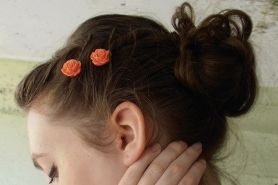 Back to School Cool Hairstyles 2014 for Girls_12