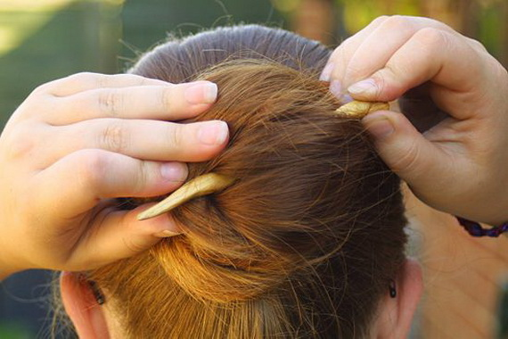 Back to School Cool Hairstyles 2014 for Girls_21