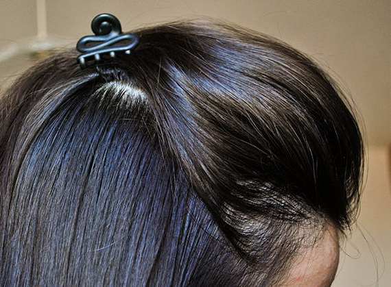 Back to School Cool Hairstyles 2014 for Girls_22