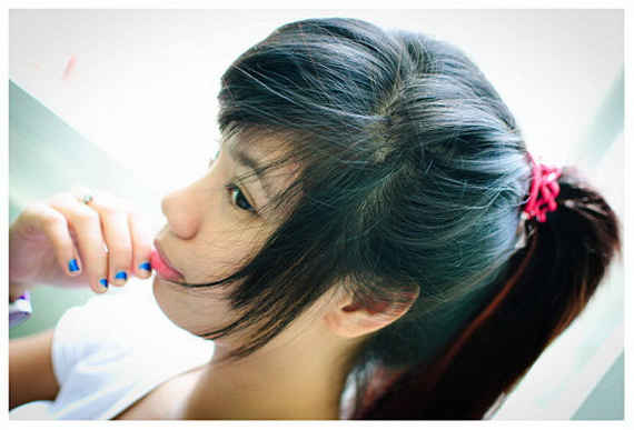 Back to School Cool Hairstyles 2014 for Girls_23