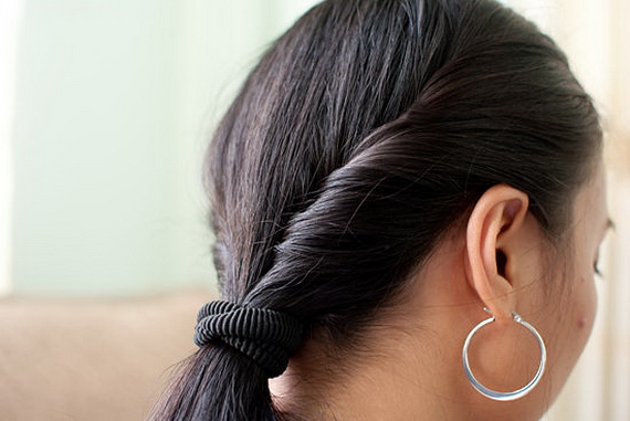 Back to School Cool Hairstyles 2014 for Girls_24