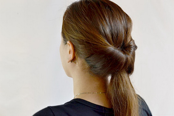 Back to School Cool Hairstyles 2014 for Girls_25