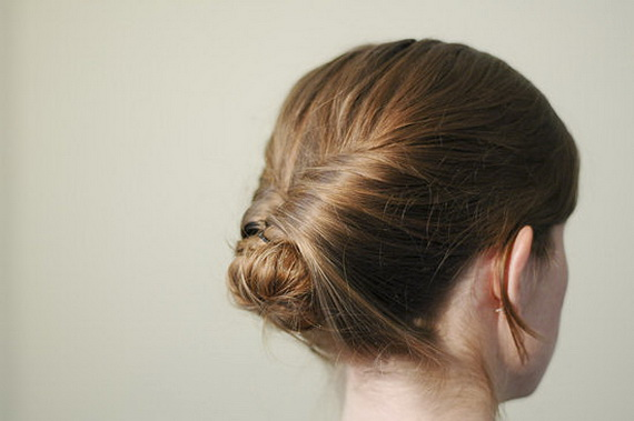 Back to School Cool Hairstyles 2014 for Girls_26
