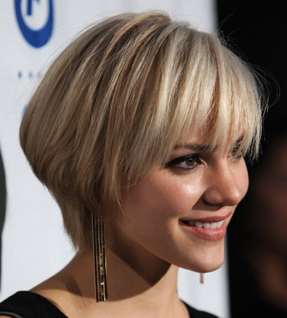 Back to School Cool Hairstyles 2014 for Girls_27