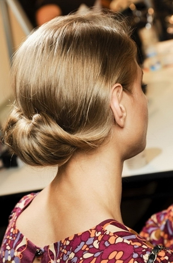 Back to School Cool Hairstyles 2014 for Girls_39