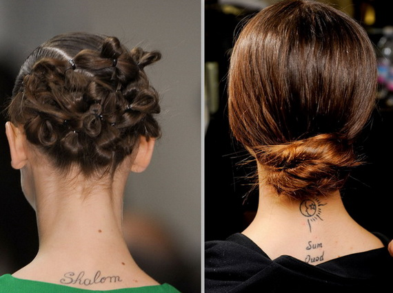 Back to School Cool Hairstyles 2014 for Girls_41