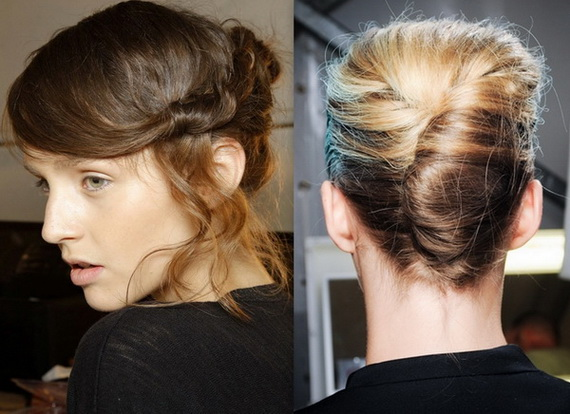 Back to School Cool Hairstyles 2014 for Girls_43