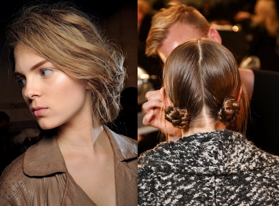 Back to School Cool Hairstyles 2014 for Girls_44