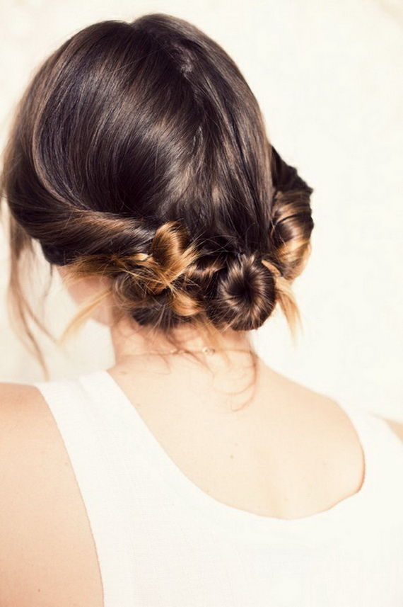 Back to School Cool Hairstyles 2014 for Girls | family holiday.net/guide to family holidays on ...