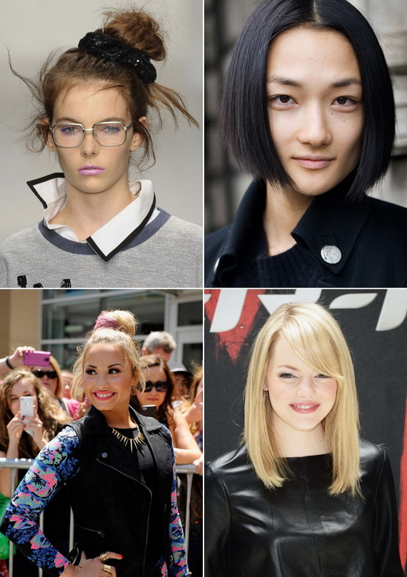 Back to School Cool Hairstyles 2014 for Girls_50