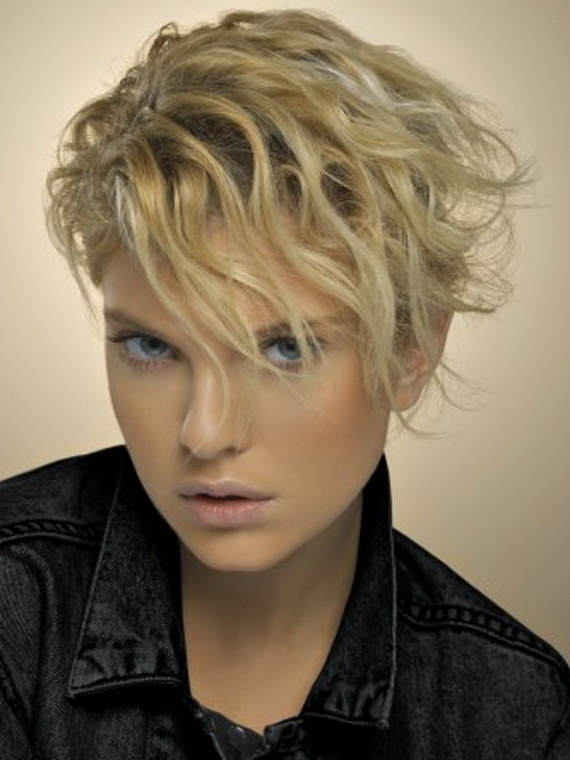 Back to School Cool Hairstyles 2014 for Girls_53