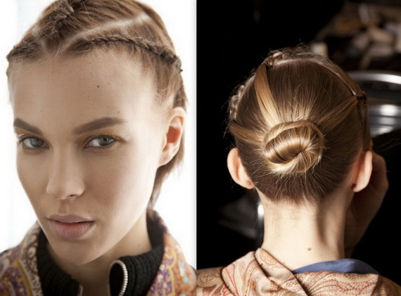 Back to School Cool Hairstyles 2014 for Girls_54