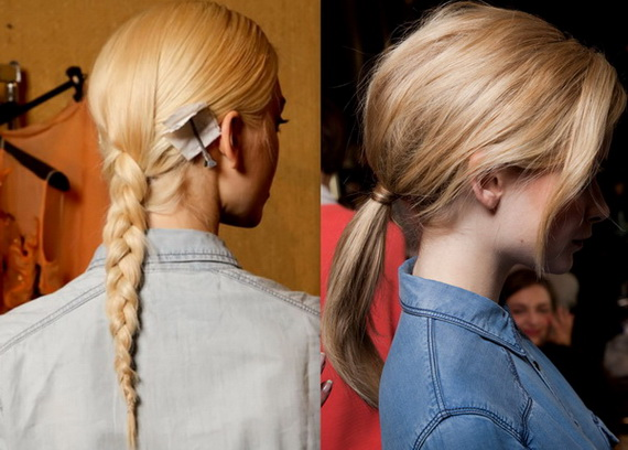 Back to School Cool Hairstyles 2014 for Girls_57