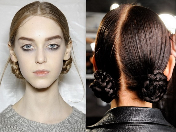 Back to School Cool Hairstyles 2014 for Girls_58