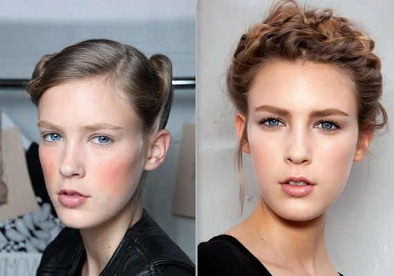 Back to School Cool Hairstyles 2014 for Girls_60