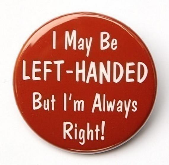 International Lefthanders Day - Lefties_07