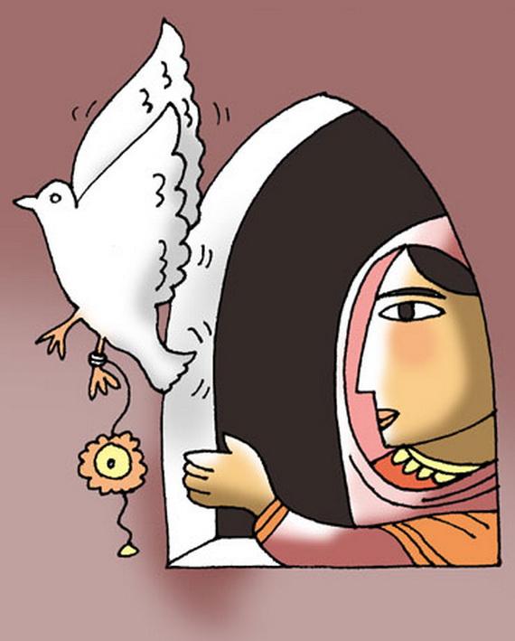 Raksha Bandhan  Rakhi History and Origin _04