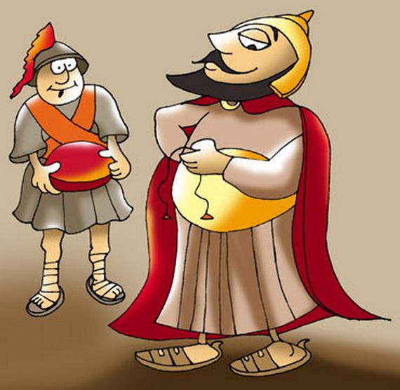 Raksha Bandhan  Rakhi History and Origin _07