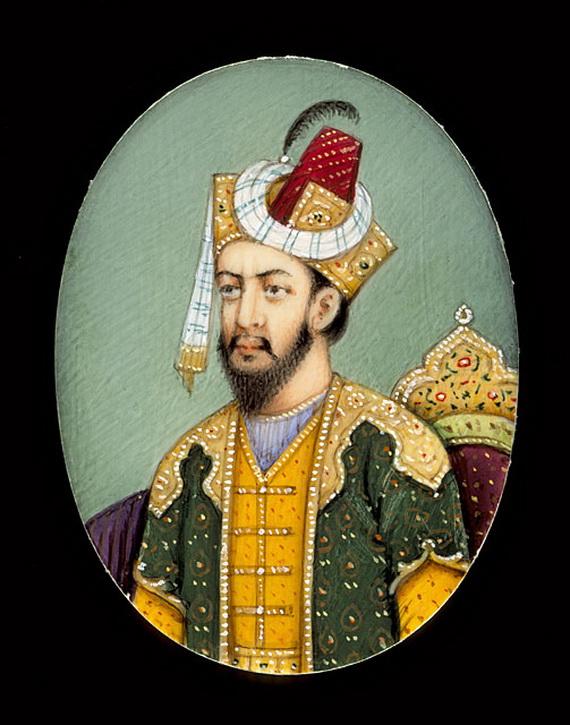 Raksha Bandhan  Rakhi History and Origin _09