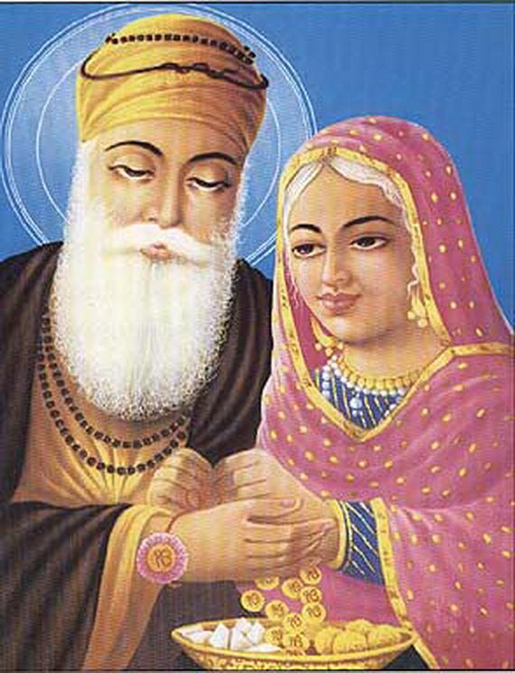 Raksha Bandhan  Rakhi History and Origin _11