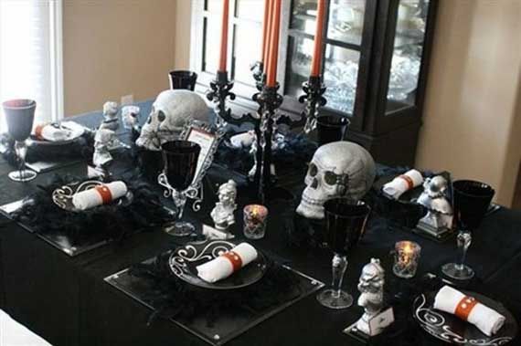 50-Awesome-Halloween-Indoors-and-Outdoor-Decorating-Ideas--(1)