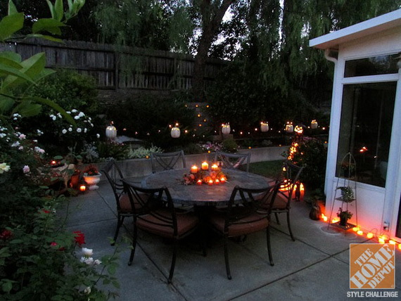 50 Awesome Halloween Indoors and Outdoor Decorating Ideas _008