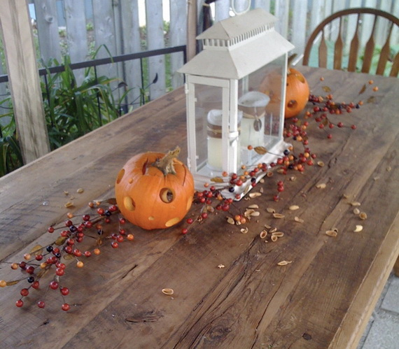 50 Awesome Halloween Indoors and Outdoor Decorating Ideas _104