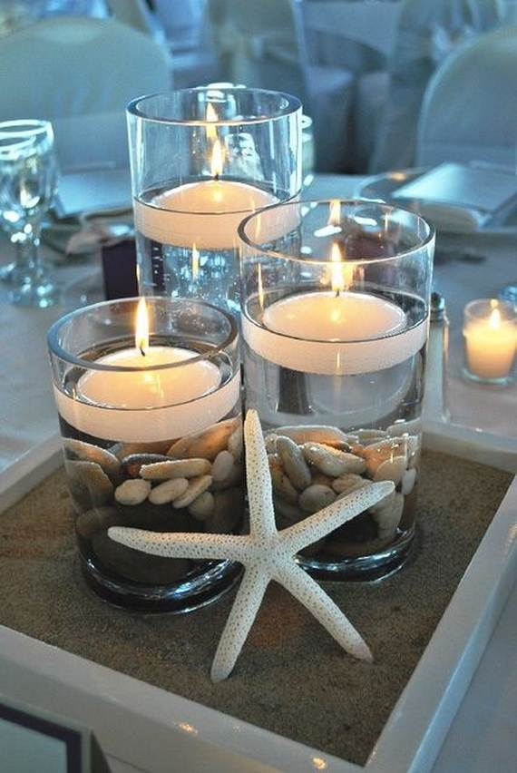 50-Beautiful-Centerpiece-Ideas-For-Fall-Weddings_04