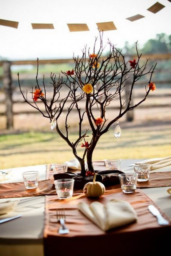 50-Beautiful-Centerpiece-Ideas-For-Fall-Weddings_06