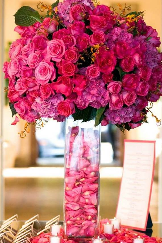 50-Beautiful-Centerpiece-Ideas-For-Fall-Weddings_18