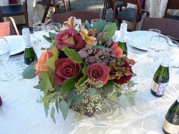 50-Beautiful-Centerpiece-Ideas-For-Fall-Weddings_22
