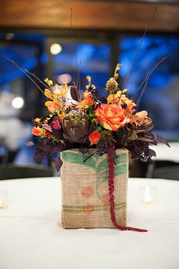 50-Beautiful-Centerpiece-Ideas-For-Fall-Weddings_24