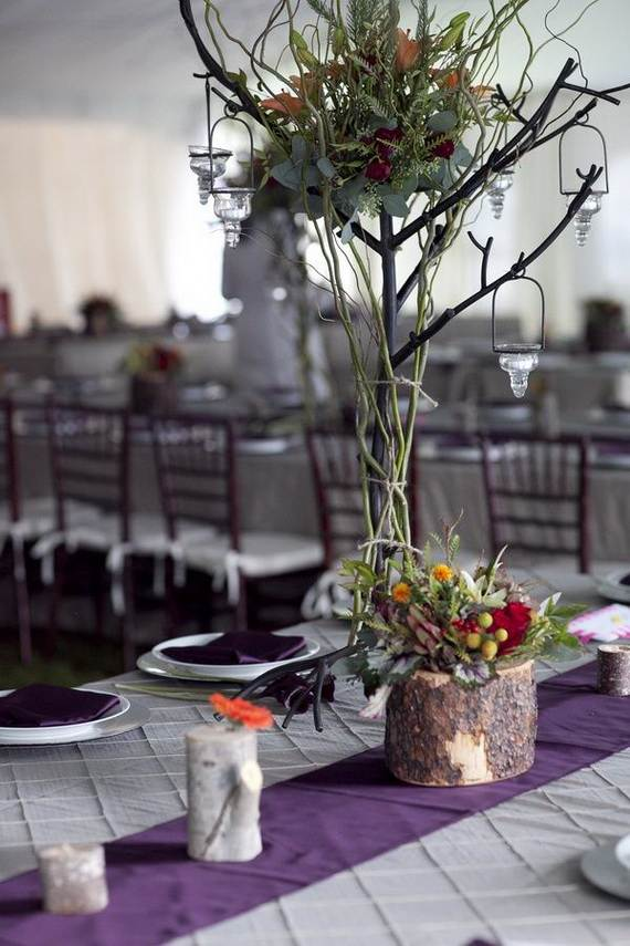 50-Beautiful-Centerpiece-Ideas-For-Fall-Weddings_25