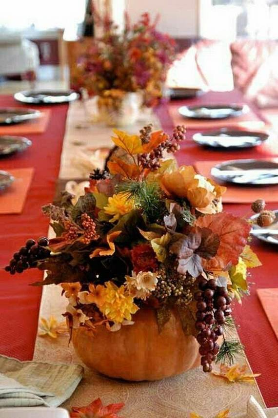 50-Beautiful-Centerpiece-Ideas-For-Fall-Weddings_27