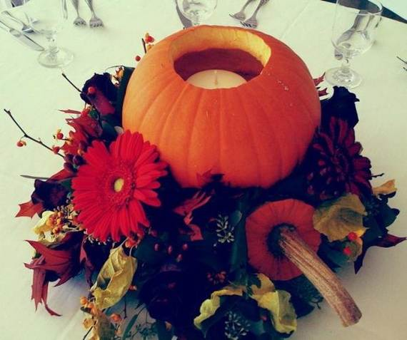 50-Beautiful-Centerpiece-Ideas-For-Fall-Weddings_28