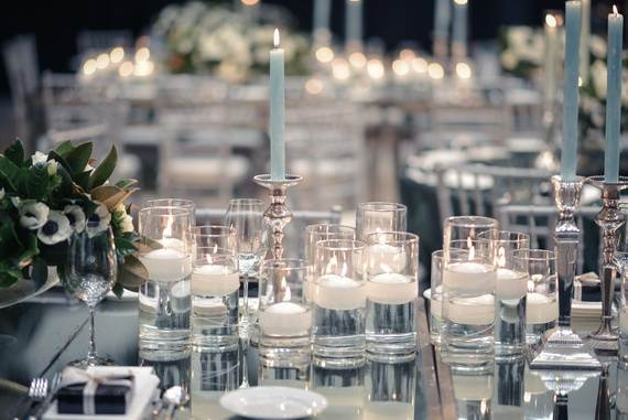 50-Beautiful-Centerpiece-Ideas-For-Fall-Weddings_32