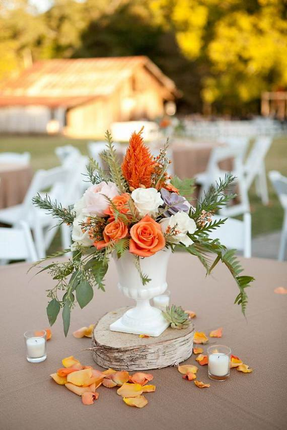 50-Beautiful-Centerpiece-Ideas-For-Fall-Weddings_35