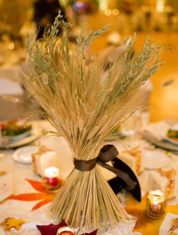 50-Beautiful-Centerpiece-Ideas-For-Fall-Weddings_38