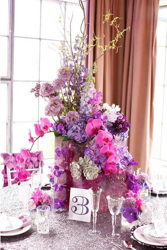 50-Beautiful-Centerpiece-Ideas-For-Fall-Weddings_46