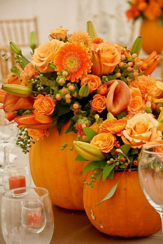 50-Beautiful-Centerpiece-Ideas-For-Fall-Weddings_49