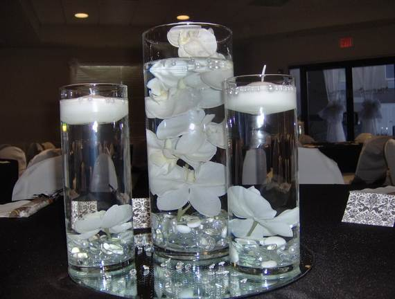 50-Beautiful-Centerpiece-Ideas-For-Fall-Weddings_51
